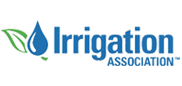 affliliation with Irrigation Association