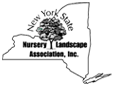 affliliation with Nurcery Landscape Association