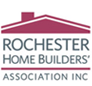 affliliation with Rochester Home Builders Association