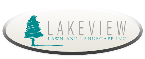 Lakeview Lawn & Landscape, Inc